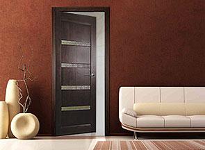 наши двери межкомнатные деревянные двери из массива в г кирове