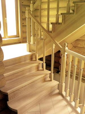 nettoyer escalier en bois exotique d escalier