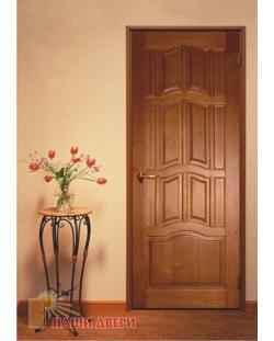 Межкомнатная дверь / Серия 26