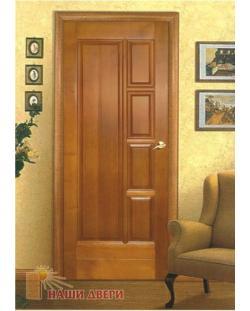 Межкомнатная дверь / Серия 33