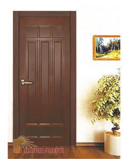 Межкомнатная дверь / Серия 47