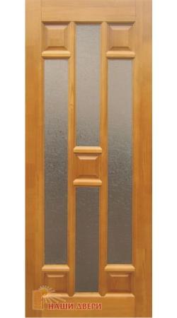 Межкомнатная дверь / Серия 48